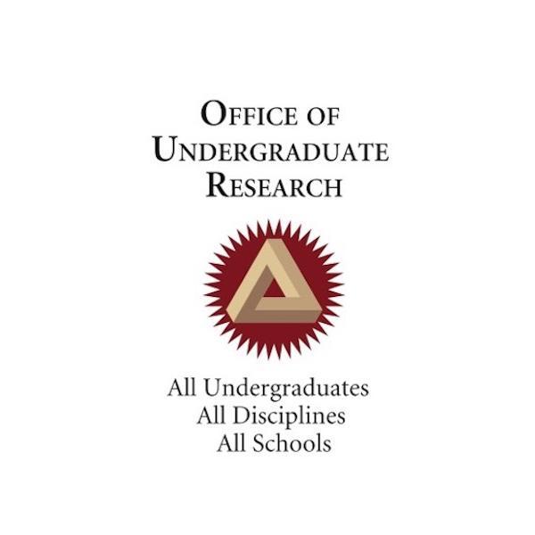 2021 Summer Research Award Recipients
